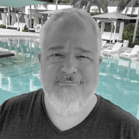 Paul J. Martinez